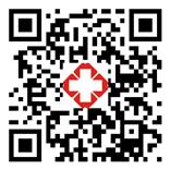 许昌玛丽医院